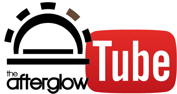 The Afterglow on Youtube