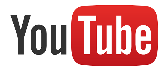 youtube-logo-fw