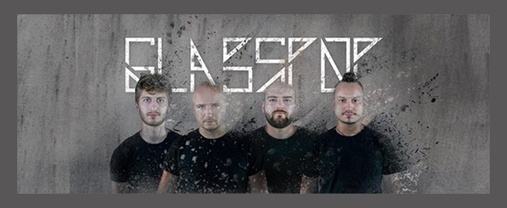 Glasspop