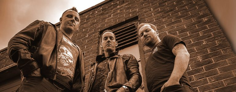 Cyanide Sundae A dynamic hard rock metal hybrid with powerful melodies, the band will appeal to fans such of Foo Fighters, Royal Blood and Alter Bridge.