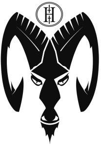 Holier Than Thou Records logo