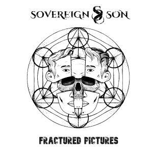 Soveriegn Son
